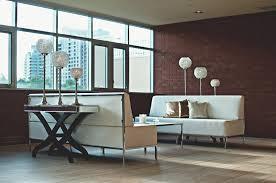 Bingung Cari Jenis Sofa Kantor? Ini Tips Untuk Memilihnya