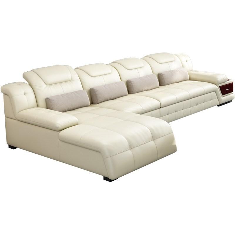 Cari Sofa Minimalis Untuk Hunian? Inilah Tips Memilihnya!